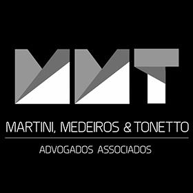 MMT Advogados Associados