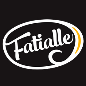 Fatialle