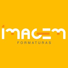 Imagem Formaturas