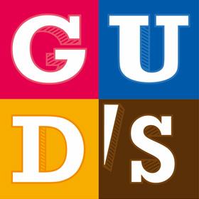 GUD`S
