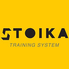 Stoika