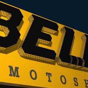 Bella Motoshop