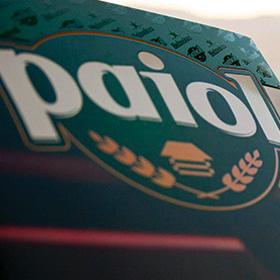 Paiol