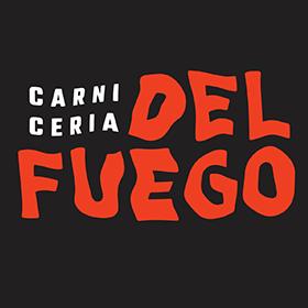 Carniceria Del Fuego