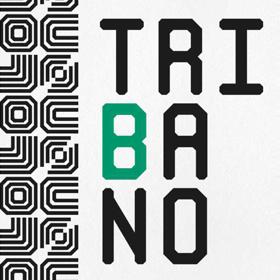 Tribano