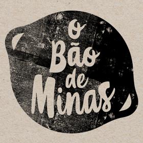 O Bão de Minas