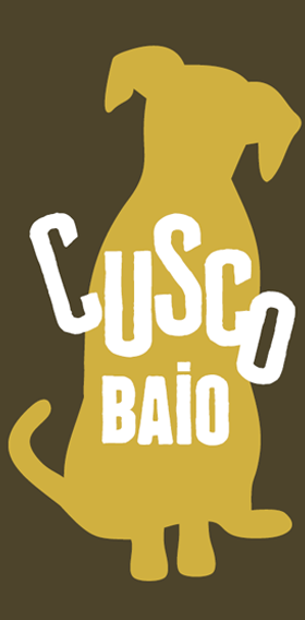 Cusco Baio