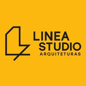 LineaStudio